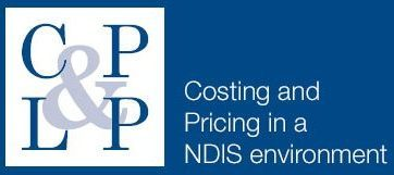 Costing And Pricing For Disability Service Organisations In NDIS