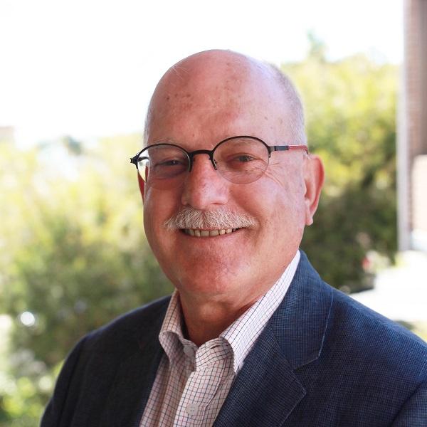 Peter Batini